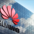 Huawei is ready to supply Apple 5G modems